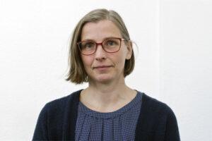 Julia Thomas, Büroleitung
